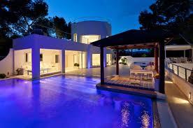 Suche Villa Kaufen Eine Der Spektakulärsten Villen Zum Kauf Auf Ibiza