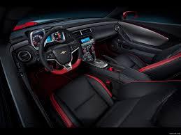 2010 camaro interior chevrolet camaro flash concept 2010 interior wallpaper 3