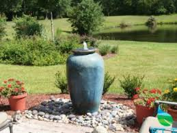 water features water features savannah ga elp landscape services inc