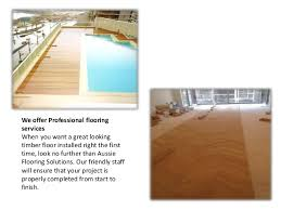 engineered hardwood flooring ausflooringsol