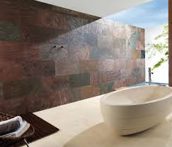pizarras nepal tiles from porcelanosa architonic
