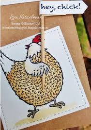27 best images about farm themed cards on