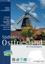 Einbauk Hen Im Angebot Südliches Ostfriesland Ihr Urlaubsmagazin By Ostfriesland