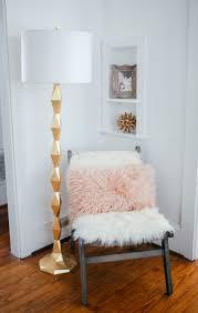faux fur pillows archives haute off the rack