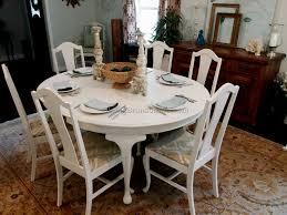 pier 1 dining room table distressed dining room set 4 best dining room furniture sets