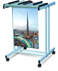 how much does an iplan table cost price review and buy iplan top loading drawing trolley ao ksa
