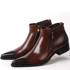 31 best dress shoes images on pinterest dress shoes men dress