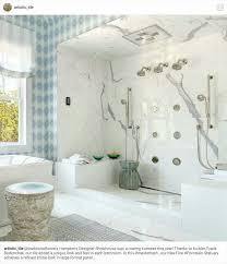 An Award Winning Master Bath Traditional Bathroom by 33 Best Luxurious Master Baths Images On Pinterest Bathroom