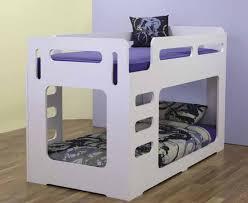 Low Bunks Sydney Low Bunks For Sale Australia - Low bunk beds