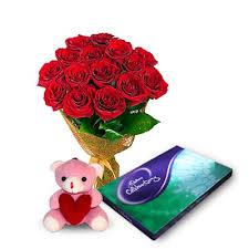 online florists flowers florists online