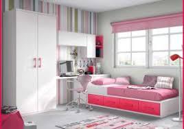 chambre ikea ado chambre ikea fille 310673 chambre de fille ado ikea fashion