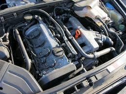 2003 audi a4 1 8t engine 2003 audi a4 1 8t parts car stock 005217