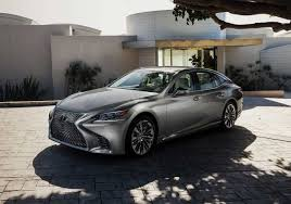 2018 lexus ls 500 cool car stuff pinterest sedans lexus ls