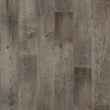 Laminate Flooring Menards Menards Vinyl Plank Flooring Dimensions