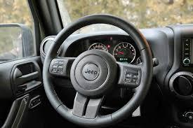 jeep willys wrangler 2016 jeep wrangler willys wheeler review autoguide com