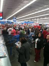 target in black friday black friday shoppers flood n ga retailers accesswdun com
