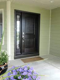 front door leaded glass articles with lead glass inserts front door tag terrific glass