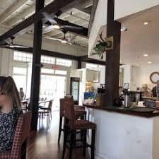 daylight floor ls for sad daylight mind coffee company 237 photos 261 reviews coffee