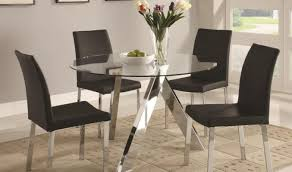 affordable dining room furniture best concept isoh cool top motor startling cool top mommy is moody