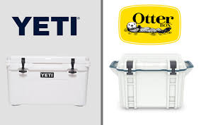 black friday yeti cooler otterbox vs yeti coolers review comparison rizknows