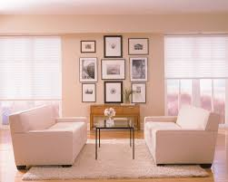 nh blinds we sell and install custom blinds and shades and more