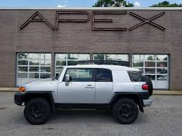 suv toyota 2008 toyota fj cruiser in alabama for sale used cars on buysellsearch