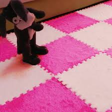 Cheap Indoor Rugs Online Get Cheap Area Rugs Direct Aliexpress Com Alibaba Group
