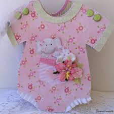 photo albums for babies baby girl onesie album start to finish woc nitwit collections