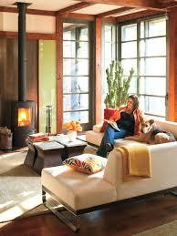 asian themed living room asian themed living room decor themed living room furniture