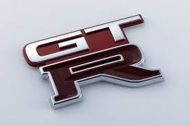 nismo nissan logo nismo heritage program to offer parts for heritage cars in japan