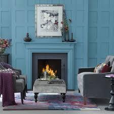 100 home design 3d keeps crashing situhome 645 best living