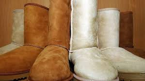 ugg boots sale meadowbank battle to use the term ugg boot plays out in us court stuff co nz