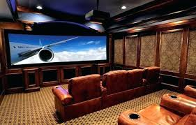 home theater room decorating ideas home theatre decor ideas home theater room decorating ideas