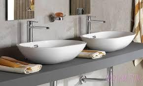 bathroom sink u0026 faucet gold bathroom faucet brass wall mount