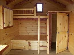 tiny houses small spaces photo house structures pinterest