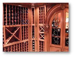 R Wine Cellar - wine cellar gallery cold craft
