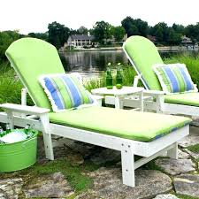 pier one outdoor tables charming outdoor furniture pier one imports photos simple design