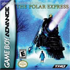 polar express the usa rom u003e gameboy advance gba loveroms com