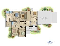 Granny Pod Plans by Beautiful Design Tech Homes Pricing Gallery Amazing Home Design
