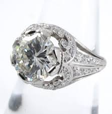 large diamond rings images Official website launch your business large jpeg
