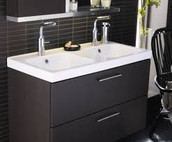 bathrooms design inch single sink white bathroom vanity with 22