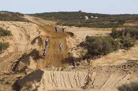 motocross races in california california motocross tracks cahuilla creek motocross park