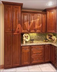 Cherry Glaze Cabinets Kitchen Cabinets Cherry Series Avl Trading Llc