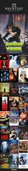 pin it halloween movies on netflix streaming popsugar love