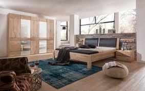 Komplettes Schlafzimmer Auf Ratenzahlung Schlafzimmer Komplett Landhausstil Eiche Bianco Teilmassiv