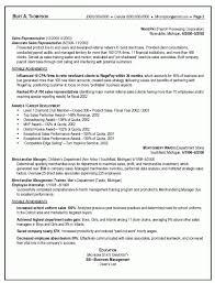 Nursing Home Resume Examples by Resume Chemlite Industries Sdn Bhd Cj Foodville Asia Pte Ltd