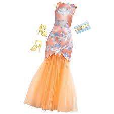 robe de chambre d馭inition robe de chambre definition 9 v234tements pour poup233e