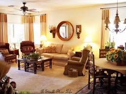 Hanging Curtains From Ceiling To Floor by Best 25 Hanging Drapes Ideas On Pinterest Hang Curtains How To