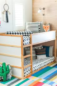 modern boys room modern colorful boy u0027s room reveal with beddy u0027s and make and do studio