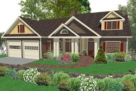 Online Backyard Design Tool Free Free Landscape Design Software Online 3d Downloads